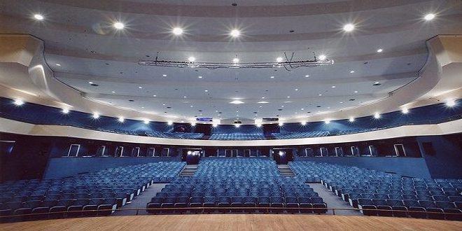 Teatro Gesualdo, nomine irregolari? (Video e documenti)
