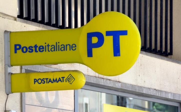 Poste Italiane assume 10mila persone a più di mille euro al mese