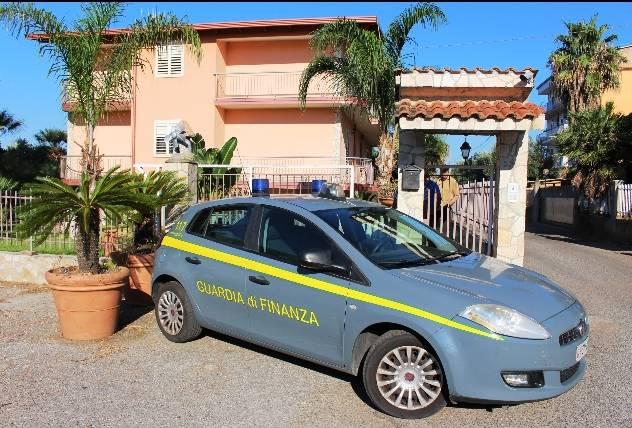 Confiscati beni per 6 mln di euro al clan Ferrara