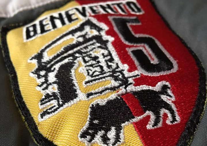 Il Benevento 5 cade ad Aversa: gara subito condizionata da un episodio