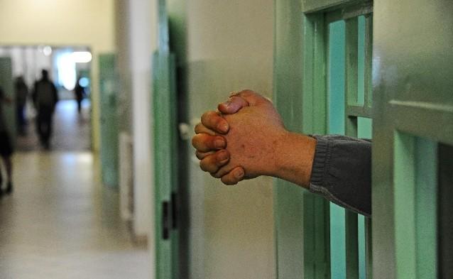Carceri, lunedì il corteo per i detenuti della Camera Penale