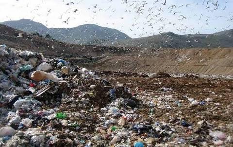 Rifiuti, sequestrate 70mila tonnellate a Pescara: alcune provenienti dalla Campania
