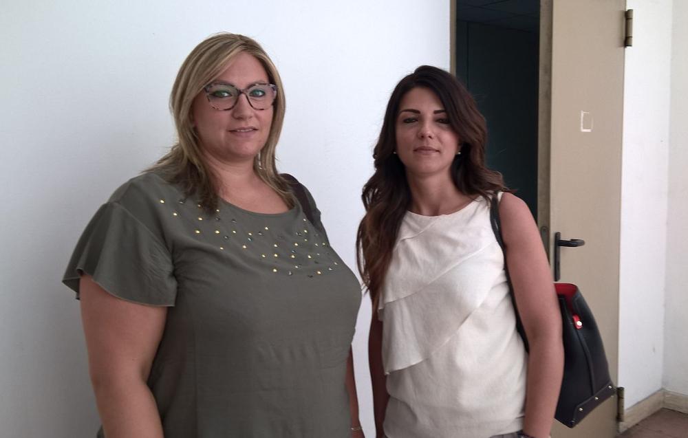 Avellino – Sul Consuntivo le opposizioni convocano una conferenza stampa