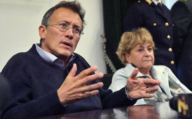 Frode con aggravante mafiosa, sette arresti nel milanese