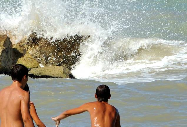 Napoli, pesca in città: al lavoro per un protocollo d'intesa