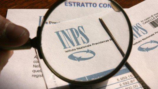Truffe milionarie all'Inps e all'Agenzia delle Entrate: arresti e indagati