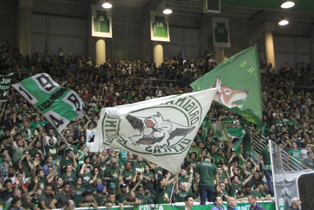 Sidigas cambiano gli orari delle gare contro Cantù, Brindisi e Varese