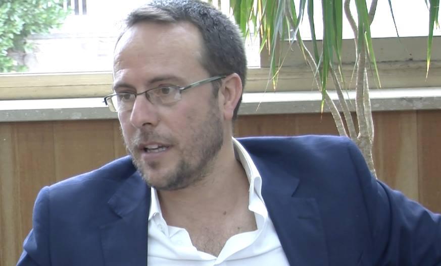 """Casagiove, il Comune taglia i dirigenti: """"Risparmio di 91mila euro all'anno"""""""