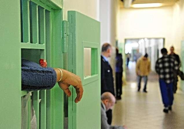 """Carceri, l'USPP ribadisce: """"La Polizia Penitenziaria ha bisogno di nuova linfa"""""""