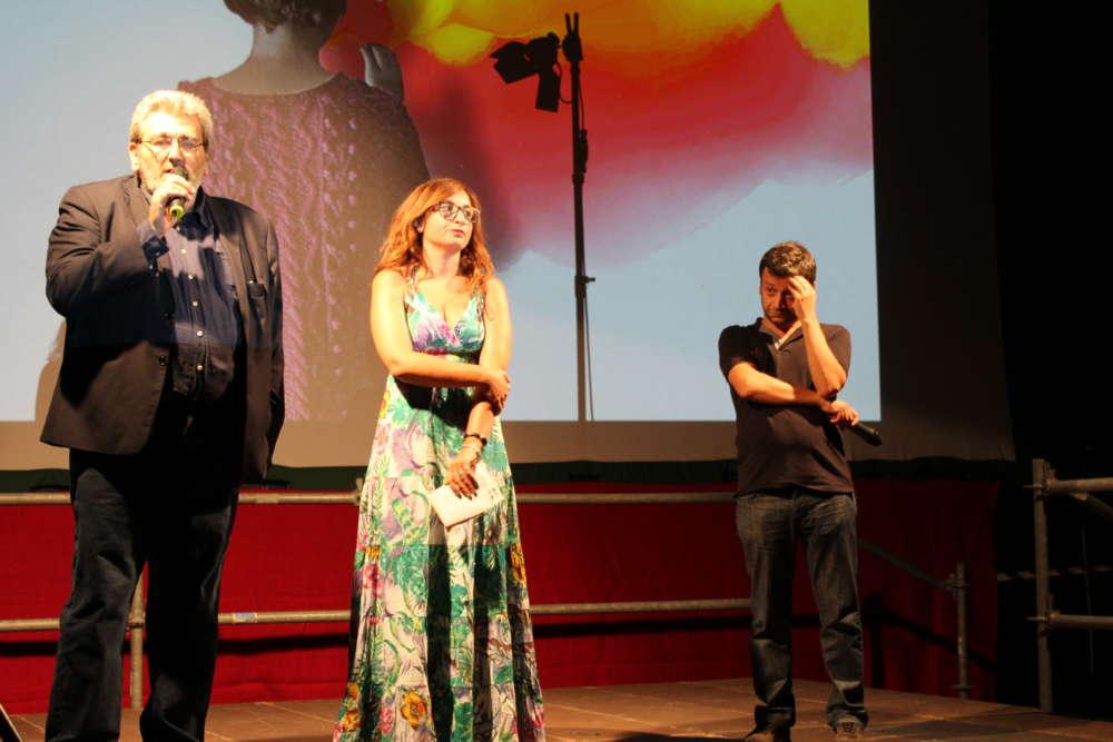 Laceno D'Oro, festival del cinema nel segno di Rossellini