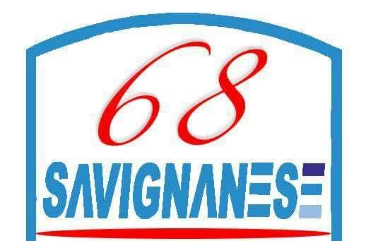 La Savignanese acquista un difensore, preso un ex Vis Ariano