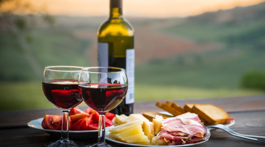 Merano Wine Festival: successo per i vini della Campania