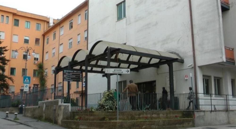 Vallo, diciotto sindaci a difesa dell'ospedale: lettera all'Asl Salerno