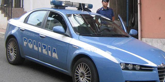 Modena: omicidio Cavaliere, Pietro Ragazzo resta in carcere