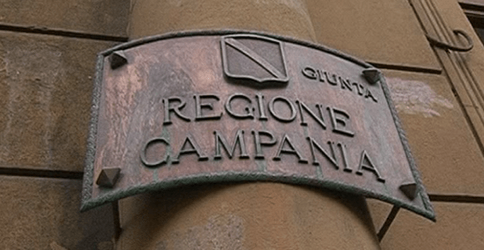 A Milano apre 'Spazio Campania', vetrina per le eccellenze produttive