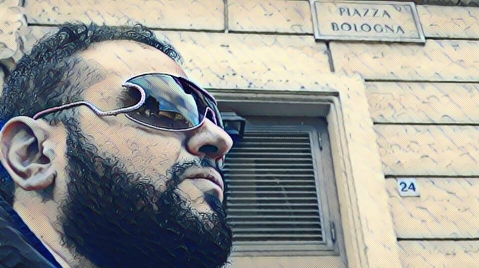 """Savastano risponde a Giordano: """"Ho la soluzione per Città Spettacolo"""""""