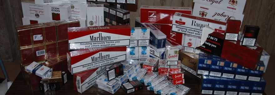 Dura la vita dei fumatori, aumento sui costi delle sigarette