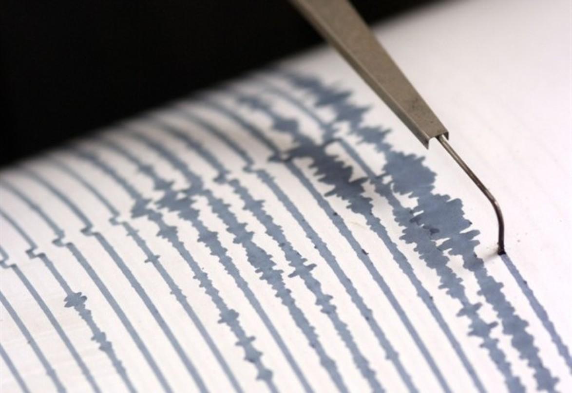 Trema la terra in Campania: registrato nella notte uno sciame sismico