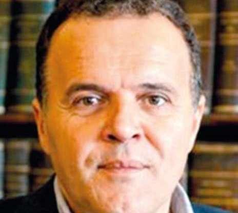 Rinviato a giudizio il sindaco di Catanzaro, Sergio Abramo