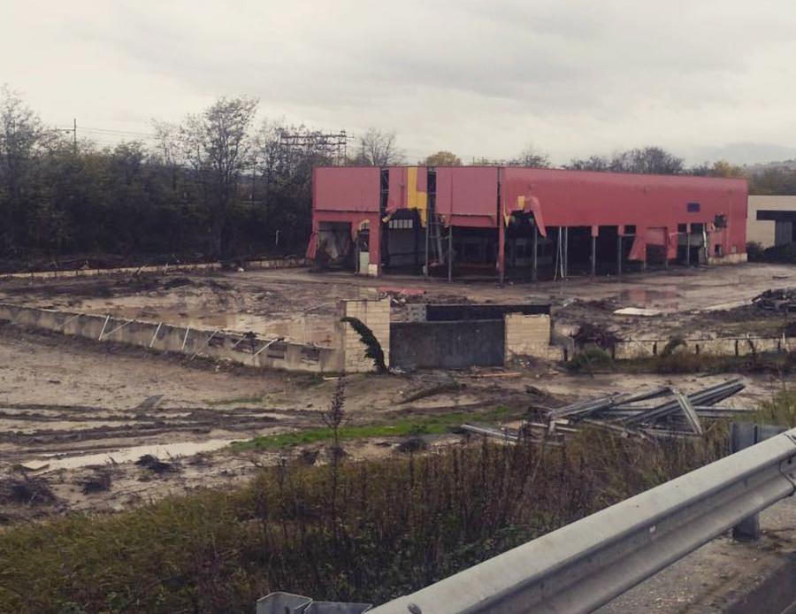 La verità sulle assunzioni della Nestlè a Benevento