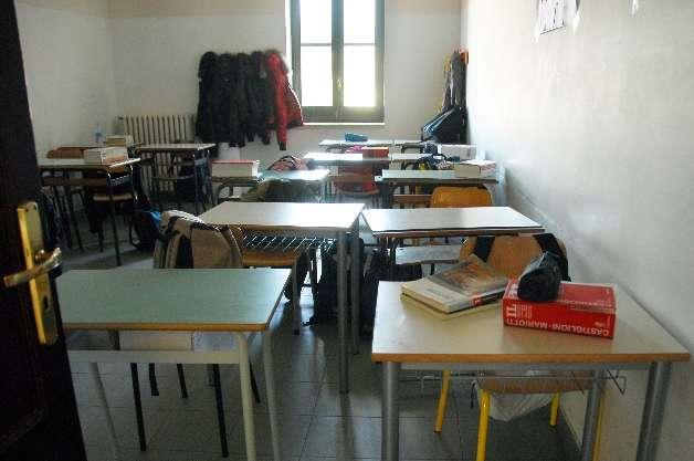 La Regione approva le istanze economiche per i lavori sugli edifici scolastici comunali