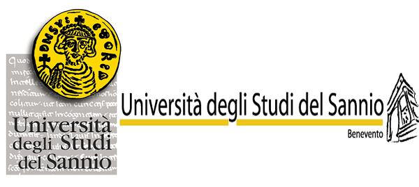 Pubblicato su Nature Communications lo studio dell'Università del Sannio