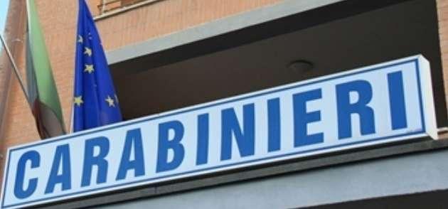 Calitri: viola il foglio di via obbligatorio, in manette un 40enne