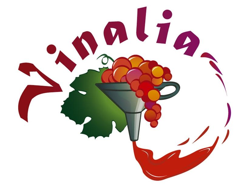 """Vinalia, domani la chiusura con """"Calici di stelle"""" e """"La notte bianca della Falanghina"""""""