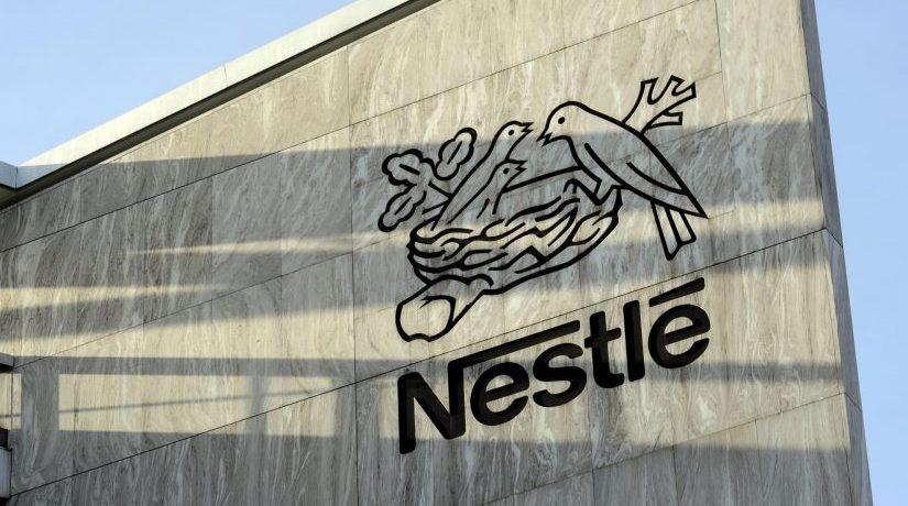 """Nestlè ribadisce: """"Piano assunzioni molte forte a Benevento"""""""