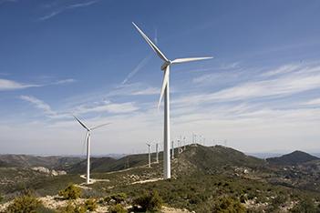 Installazione pale eoliche, il Tar conferma i provvedimenti della Regione