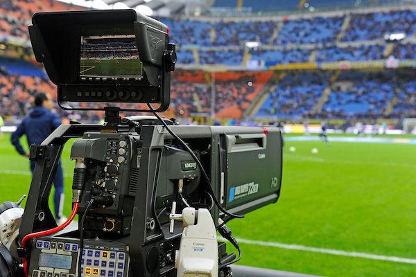 Accordo raggiunto tra Mediaset e Dazn: tutta la B con un solo abbonamento