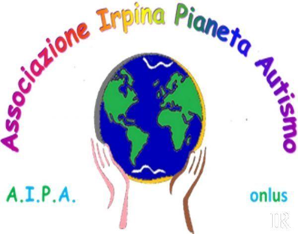 L'AIPA ringrazia l'Avellino per il gesto di solidarietà