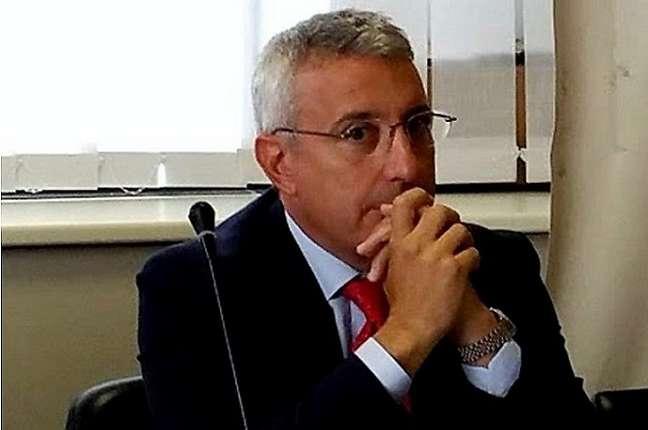 Multiservice Pagani, assoluzione-bis per Alberico Gambino