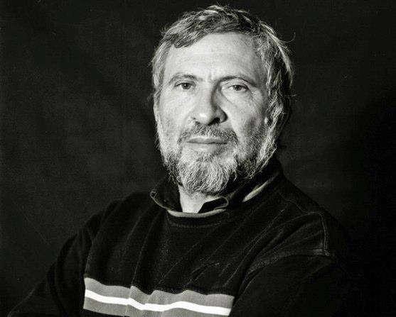 Premio Napoli 2017 a Cesare Moreno, il maestro contro la dispersione scolastica