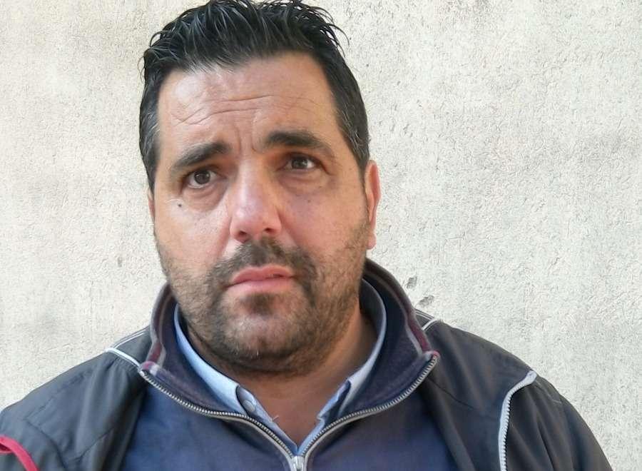 """""""L'Annino Roca è diventato uno zoo"""": la denuncia del San Tommaso calcio"""