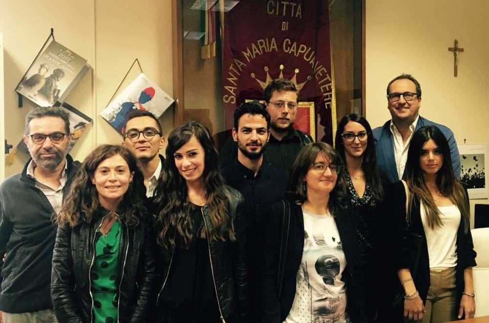"""Campania, via alla seconda fase di """"Garanzia Giovani"""" con 222 milioni"""