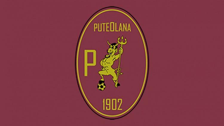 Puteolana, ufficializzato il nuovo tecnico e l'organigramma 2018/19
