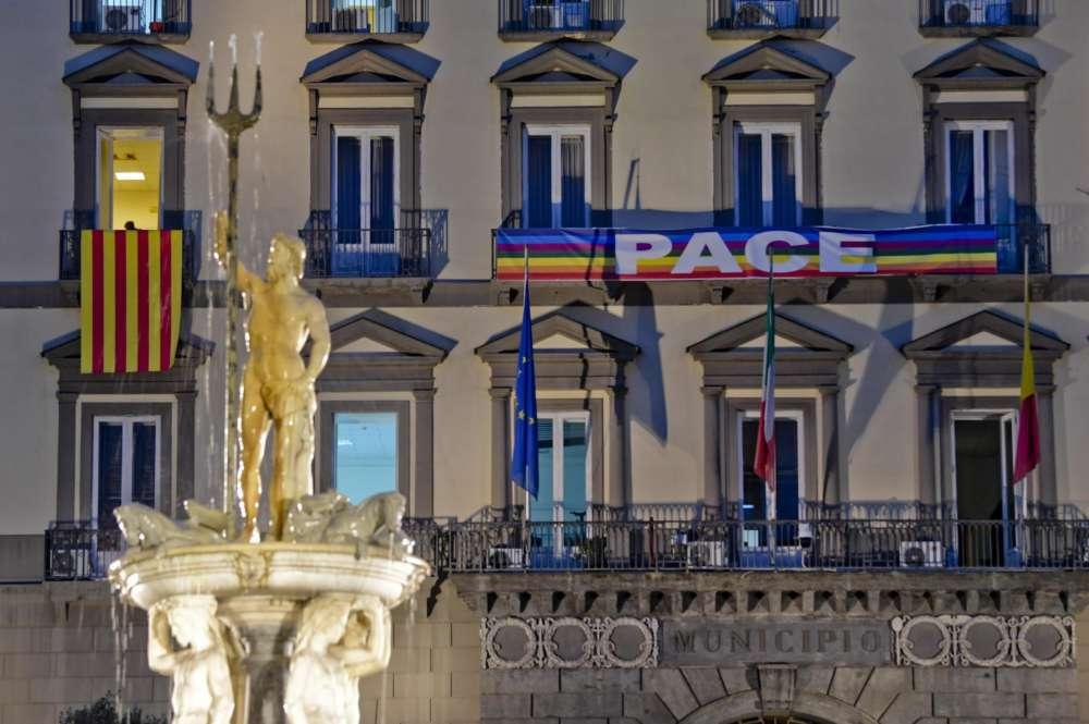 Turismo Sostenibile, Forum Permanente Enti no profit: avviso per adesione