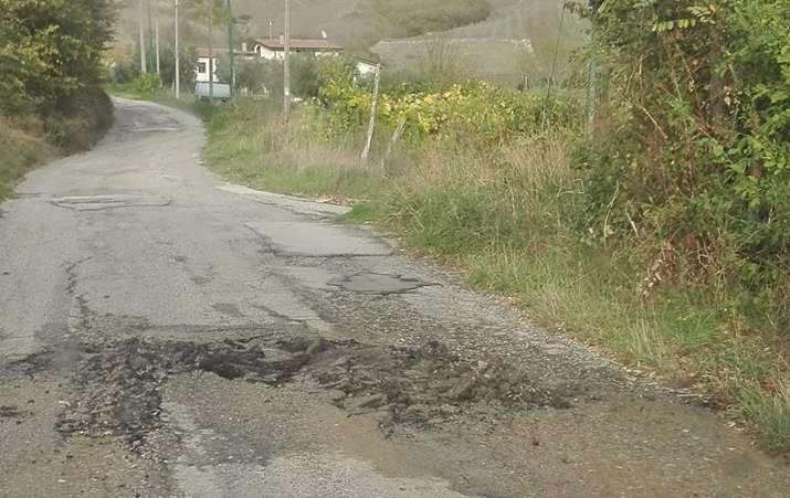 Nuovi investimenti: firmato Protocollo d'intesa tra Provincia di Benevento e Regione