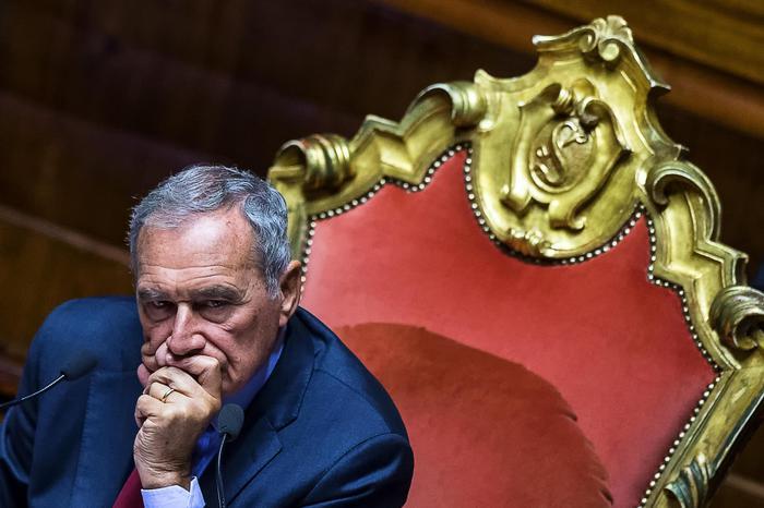 Elezioni, Grasso fa tappa nel Casertano. Parte il toto-candidati