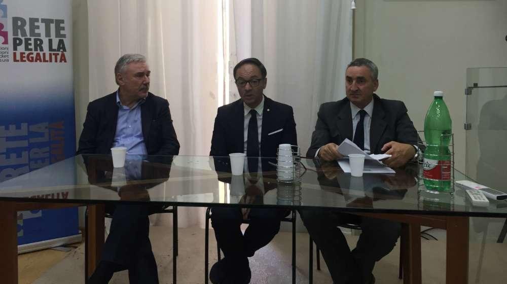 Confesercenti Campania: presentata la III edizione del Mercato Europeo