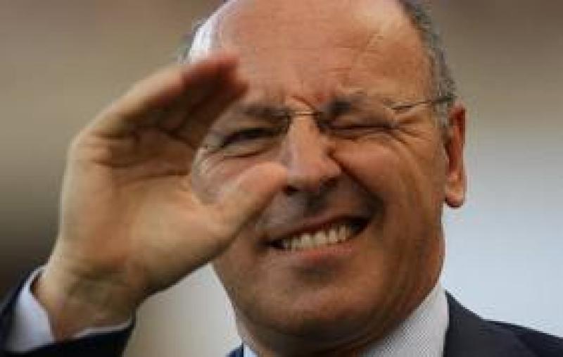 """Marotta: """"Gli scudetti si vincono contro il Benevento"""""""