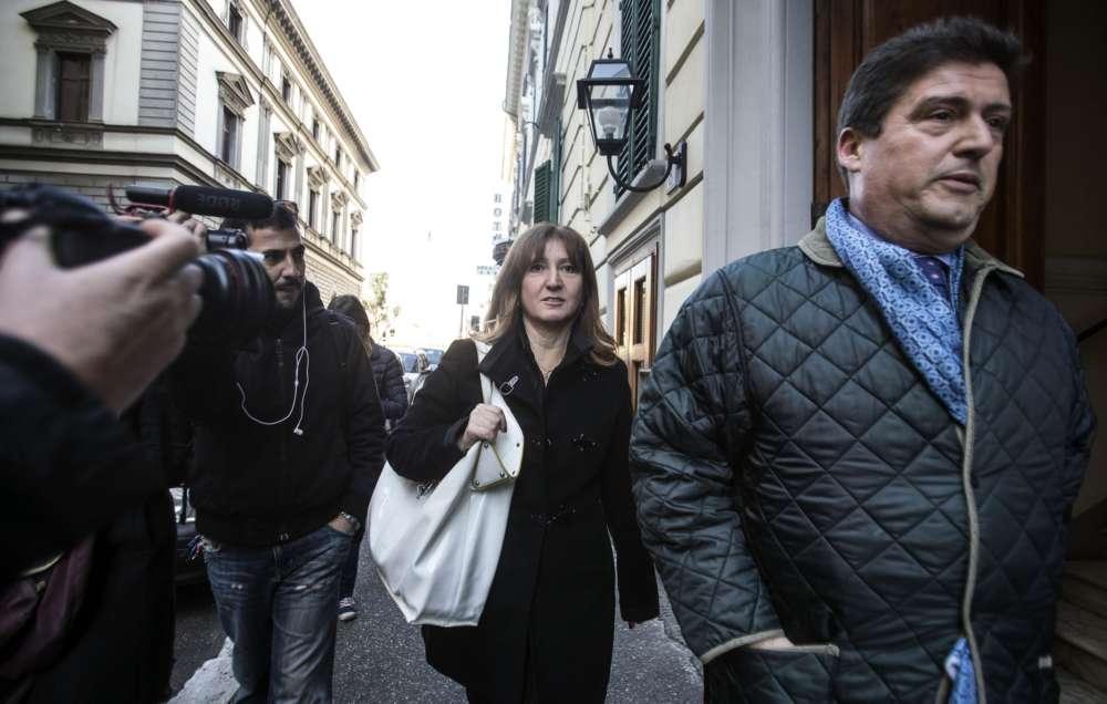 Regione Campania: caso De Luca, Csm condanna il giudice