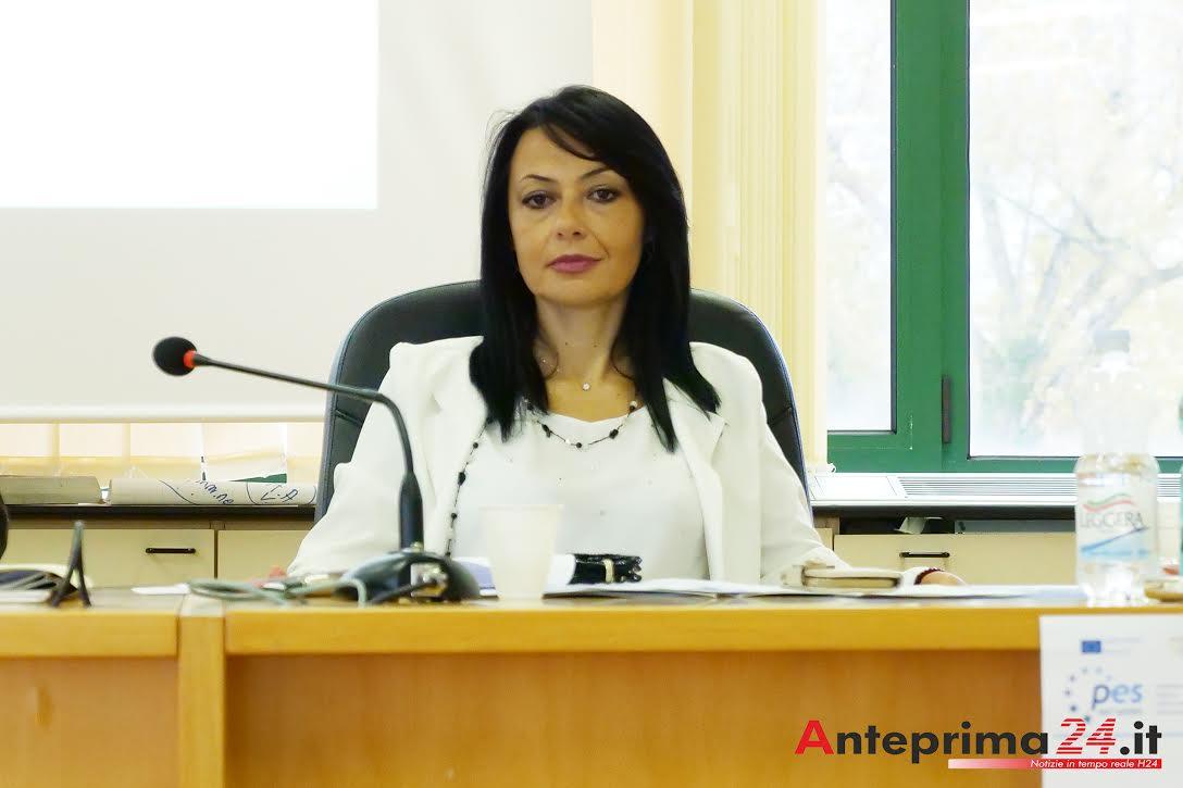 Pubblica Utilità, i fondi nei comuni in provincia di Napoli e Caserta