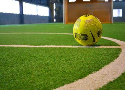 Futsal, sabato il via alla serie D: boom di iscrizioni, novità sul regolamento