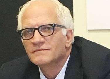 """Assunzioni Gesesa, Abbate in Commissione: """"Nessuna anomalia"""""""