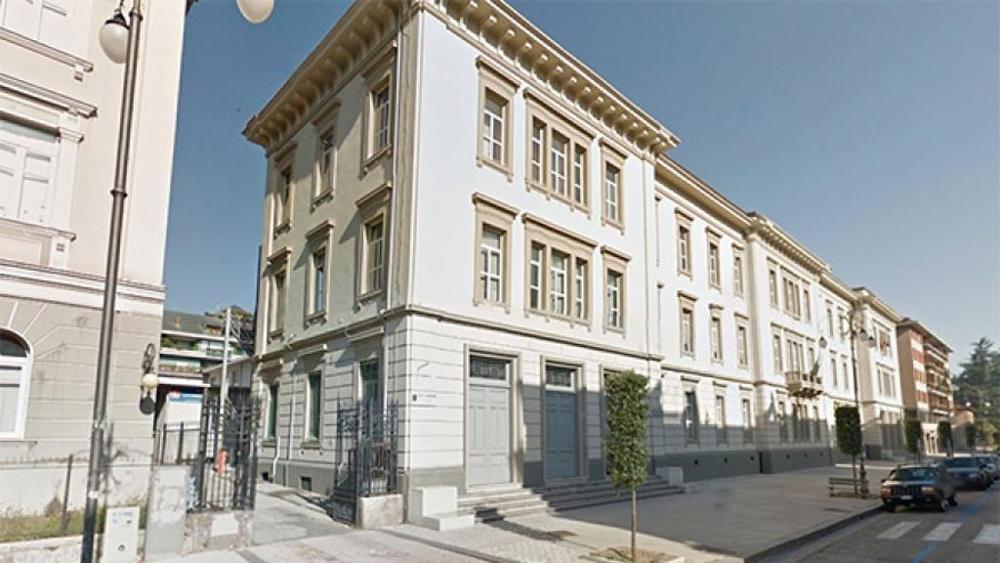 Edilizia scolastica, solo quattro istituti sono a norma ad Avellino