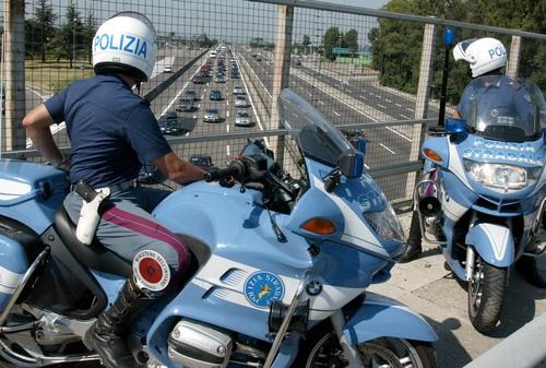 Investe e uccide motociclista a Contursi Terme: arrestato un 62enne irpino