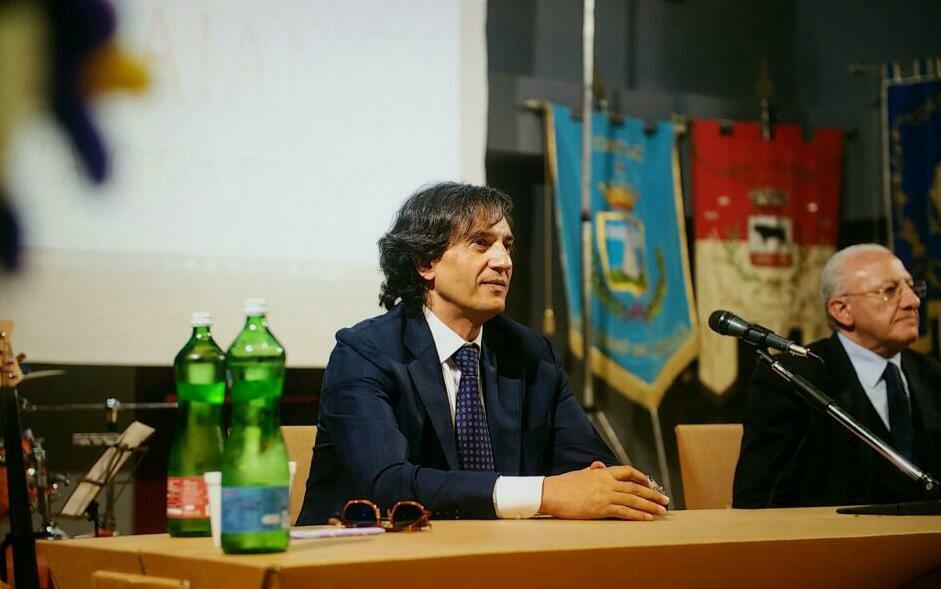 """Amministrative ad Avellino, Alaia: """"Non prenderemo parte al primo turno"""""""