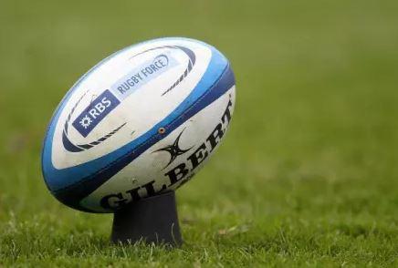 Rugby: ufficializzato il calendario 2018/2019 di Serie C2